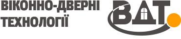 Металлопластиковые окна в Киеве, алюминиевые конструкции от компании ВДТ