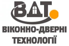 Компания ВДТ - окна в Киеве