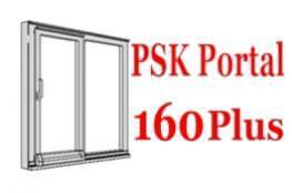 Psk-160 Plus