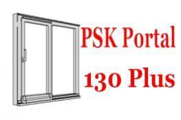 Siegenia Portal PSK 130