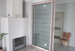 Раздвижная дверь Altest