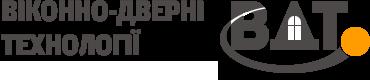 Металлопластиковые окна в Киеве - компания ВДТ